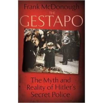 Outwitting The Gestapo Essay Writing – 747421