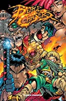 Battle Chasers Anthology (Independientes USA)