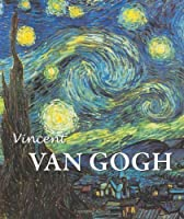 Vincent Van Gogh (Best Of Collection) (Best of...)