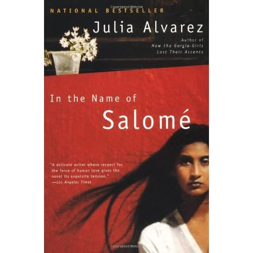 a literary analysis of how garcia girls lost their accents by julia alvarez Julia alvarez (born march 27, 1950) is a dominican-american poet, novelist, and essayist she rose to prominence with the novels how the garcía girls lost their accents (1991), in the time of the butterflies (1994), and yo.