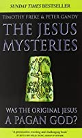 The Jesus Mysteries