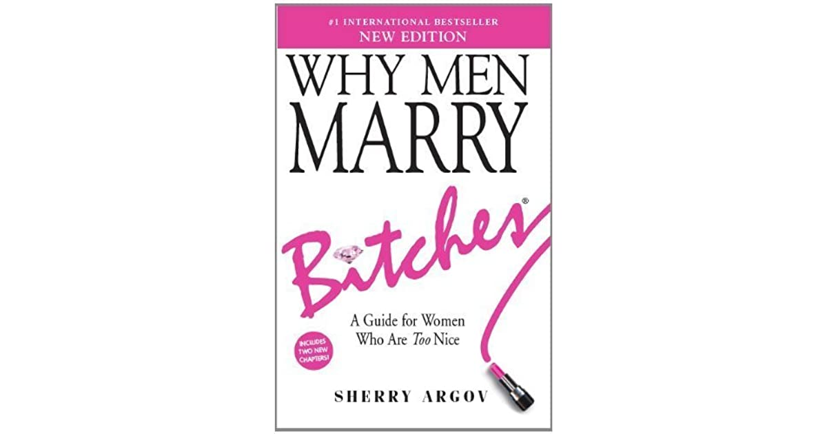 marry sherry Find mary sherry in new york: phone number, address, email and photos spokeo is a leading people search directory for contact information and public records.