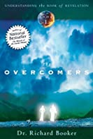 The Overcomers: Series- Understanding the Book of Revelation
