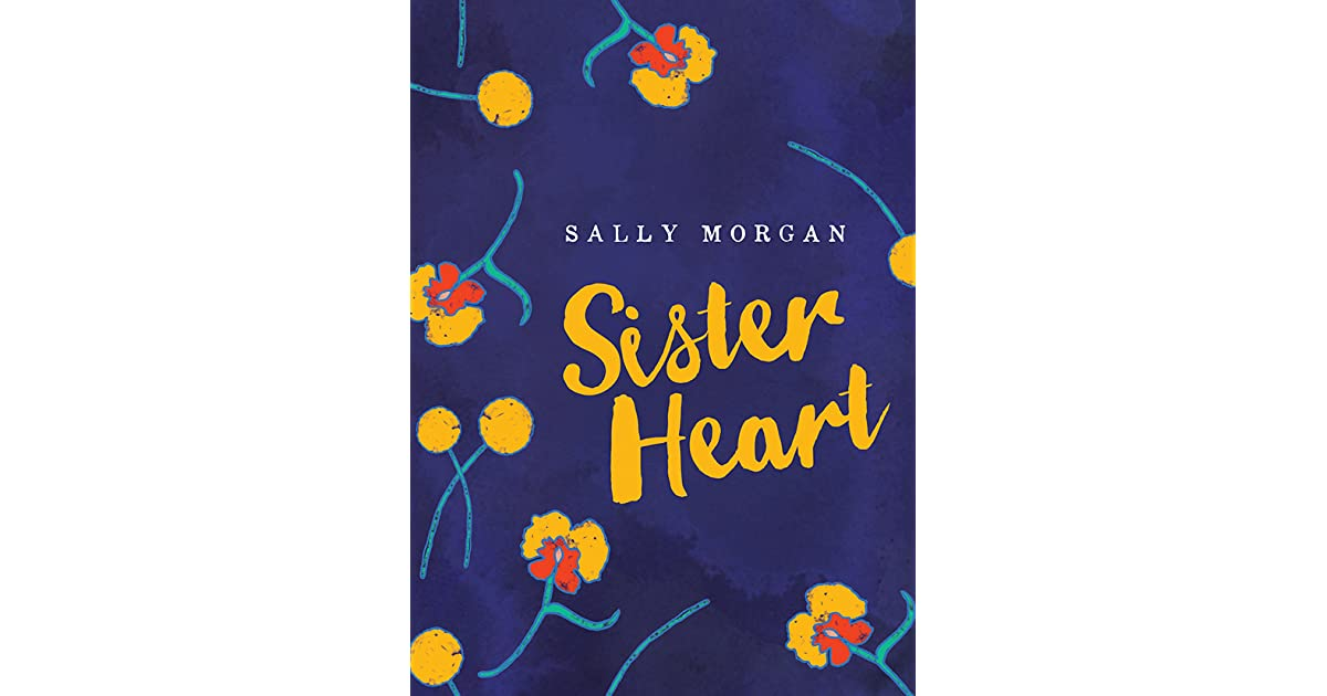 a review of sally morgans autobiography my place Inner journeys involve the exploration of the self, as individuals review their  growth and  autobiographical narratives articulate the sense of self in my place.
