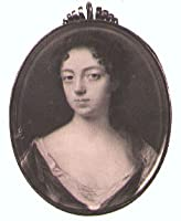 The Poems of Anne, Countess of Winchilsea: From the Original Ed. of 1713 and from Unpublished Mss.