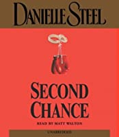 Second Chance (Danielle Steel)