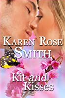 Kit And Kisses (Finding Mr. Right Book 1)