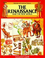 The Renaissance and the New World