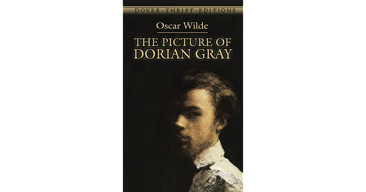 an overview of the picture of dorian gray by oscar wilde The picture of dorian gray it has two divisions out of which one is dorian gray as symbolic representation of wilde's personality and the other is radio dramatization available on cbs radio mystery theater site which was the.