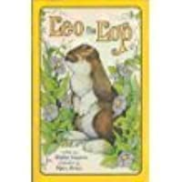 Leo the Lop (Serendipity Books)