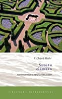 Richard rohr everything belongs review
