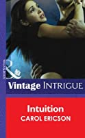Intuition (Mills & Boon Intrigue) (Guardians of Coral Cove, Book 3)