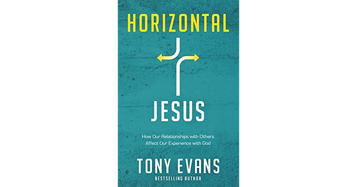 book review simply jesus Book review: simply christian  he observes: it's no part of christian belief to say that the followers of jesus have always got everything right jesus himself .