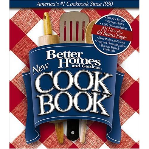 New Cook Book By Jennifer Darling Reviews Discussion