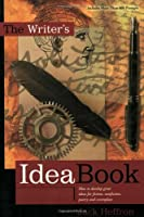 The Writer's Idea Book