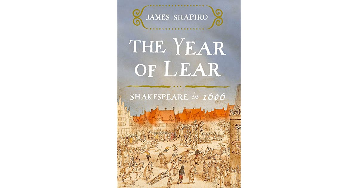 shakespeare skilfully weaves political essay Full text of shakespeare's the merchant of venice see other formats.