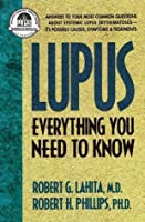 Lupus: Everything You Need to Know