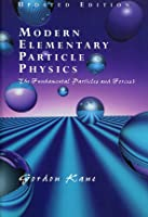 Modern Elementary Particle Physics: The Fundamental Particles and Forces?