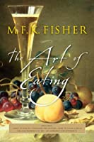 The Art of Eating