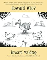 Howard Who?: Stories