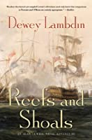 Reefs and Shoals (Alan Lewrie, #18)