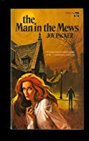 The Man In The Mews