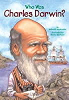Who Was Charles Darwin? (Who Was...?)