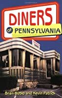 Diners of Pennsylvania