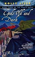 Gods Old and Dark