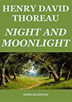 Night and Moonlight (Annotated)