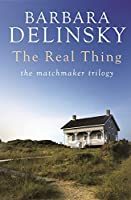 The Real Thing (Matchmaker Trilogy #1)