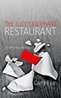 The Lucky Elephant Restaurant: A Detective Lane Mystery (Detective Lane Mysteries)