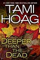 Deeper Than the Dead (Oak Knoll #1)