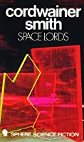 Space Lords