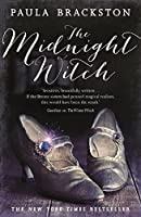 The Midnight Witch (Shadow Chronicles Book 3)