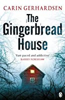The Gingerbread House: Hammarby Book 1