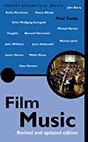 Film Music (Pocket Essential series)