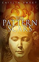 The Pattern Scars