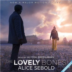 lovely bones sociology review Katherine bouton reviews book the lovely bones by alice sebold (m.