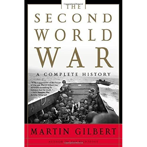 a brief review of the history of the second world war The devonshire regiment in the second world war  history | second world war  a brief history of each unit can be found by clicking on its title.