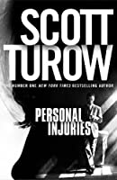 Personal Injuries: A Kindle County Legal Thriller 5