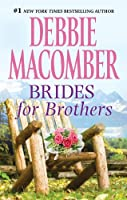 Brides For Brothers (Midnight Sons Book 1)