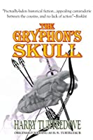 The Gryphon's Skull (Hellenic Traders, #2)