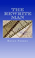 The Rewrite Man