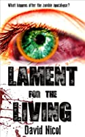 Lament for the Living