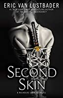 Second Skin: A Nicholas Linnear Novel (The Nicholas Linnear Series Book 6)