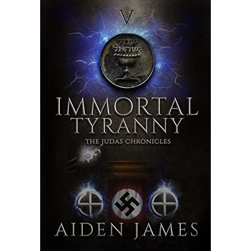 A discussion on tyranny