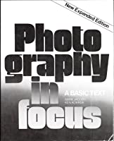 Photography in Focus