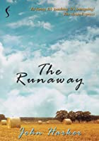 The Runaway (When Strangers Meet # 1)