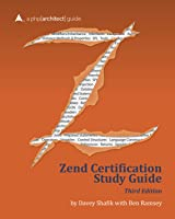 Zend PHP Certification Study Guide